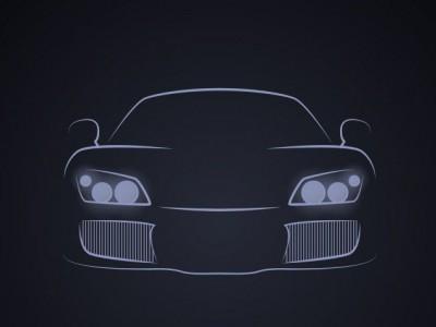 Fahrzeugbestand