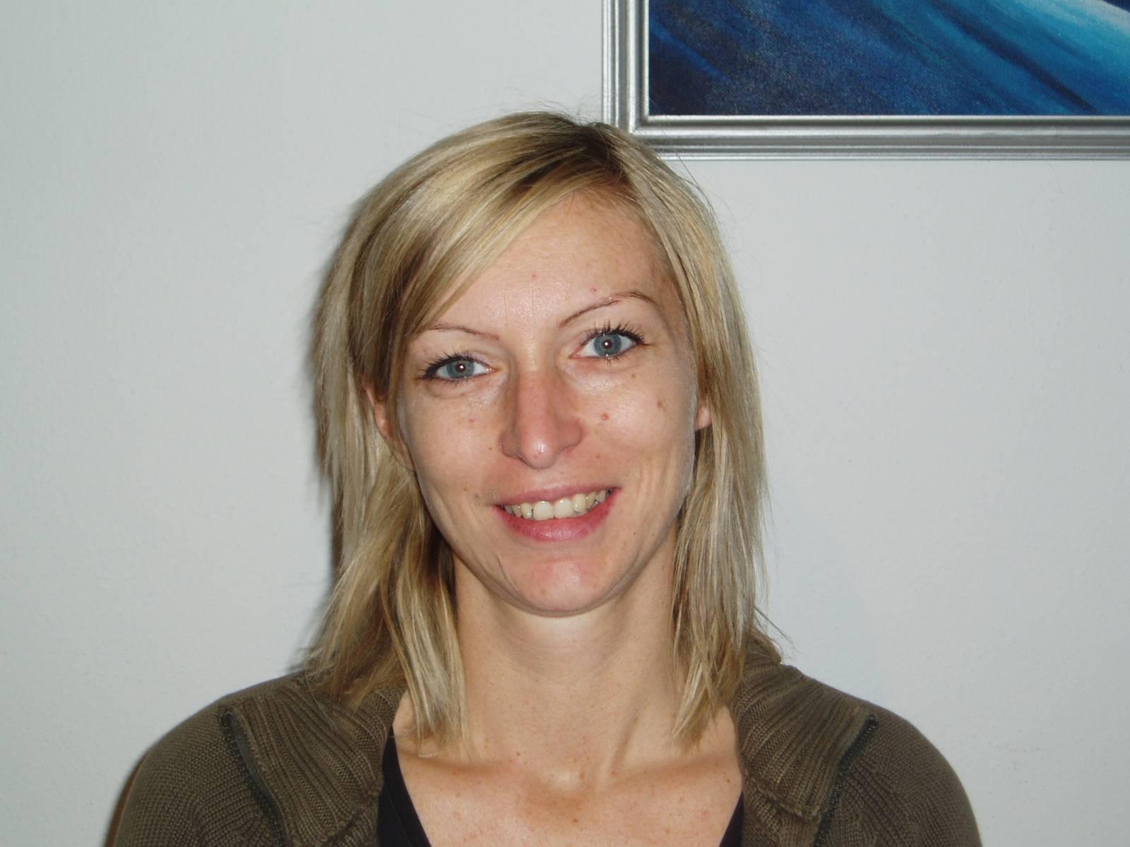 Doris Reiter